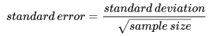 statsnotes2_se