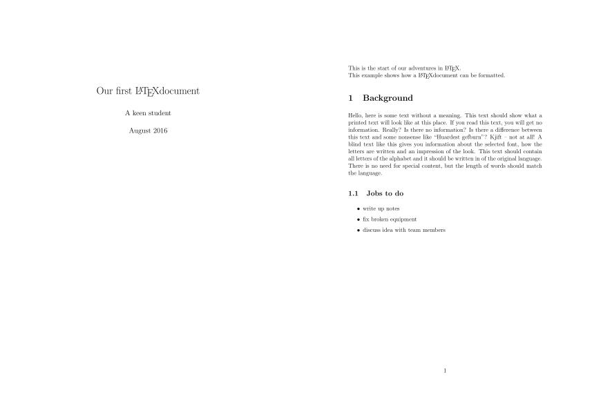 latex-fig2